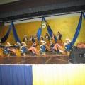 Die Session 2012